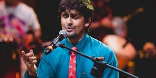 Best Singers 10 Songs That Prove Sonu Nigam Is One Of The Best Singers Of
