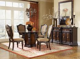 formal round dining room tables new decoration ideas collection in
