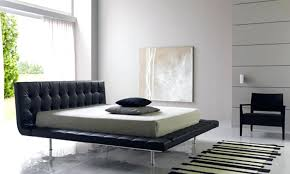 italian modern furniture brands. Excellent Italian Modern Furniture Brands Photos - Best Idea Home .