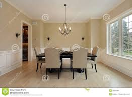 dining room sconces.  Sconces Dining Room With Candle Sconces Inside Room Sconces M