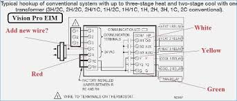 gas furnace thermostat wiring diagram & lennox gas furnace wiring thermostat wiring color code gas furnace thermostat wiring diagram & lennox gas furnace wiring