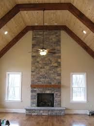custom home interior. Custom Home Interior