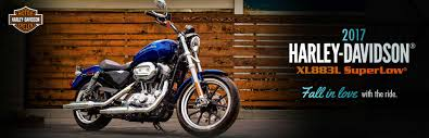 home southern thunder harley davidson southaven ms 662 450 6655