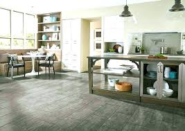 remarkable rite rug flooring commercial picture gallery of idea impressive best styles images on floor