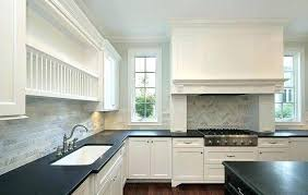 inexpensive quartz countertops hardwood flooring or est ottawa