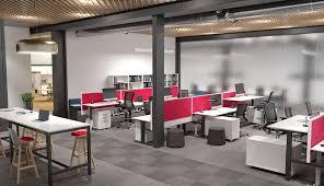 it office design ideas. Simple Ideas Inside It Office Design Ideas