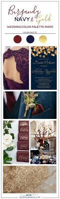 Navy Blue Color Scheme Living Room 17 Best Ideas About Navy Color On Pinterest Navy Blue And Grey