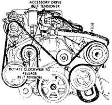 chrysler pacifica alternator wiring diagram chrysler wiring 2006 Pacifica Engine Diagram t3857697 serpentine belt diagram 1993 chrysler 2006 Chrysler Pacifica Harness Diagrams