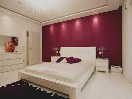 Nice Schlafzimmer Wnde Farblich Gestalten Braun 8 Schlafzimmer