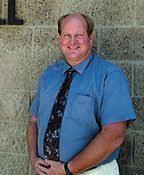 For the Public: Doug Carver, Grass Valley   TheUnion.com