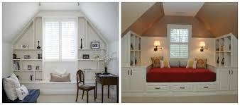 attic furniture ideas. bedroom attic ideas furniture