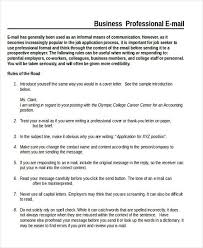 sample white paper white paper outline do all research papers best 20 proposal format ideas proposal writing