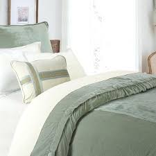 accents velvet duvet shams not included free today cover pink uk at home shimmer velvet duvet cover queen