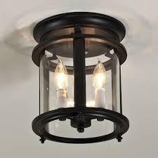 exterior porch ceiling lighting. outdoor porch ceiling light fixtures stunning throughout lights exterior lighting