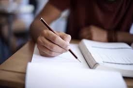 Research Paper Write How To Write A Psychology Research Paper