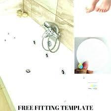 bathtub slip strips bathtub strips bathtub anti slip stickers bathtub strips bathtub slip strips bathtub stickers