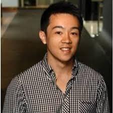 Danny Wong (@danny_wong) | Twitter
