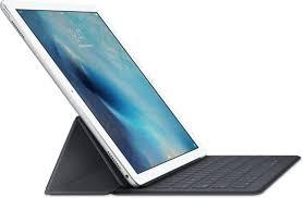 ipad toetsenbord groot