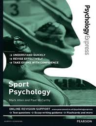 about dr paul mccarthy sports psychologist dr paul mccarthy phd msc bsc cpsychol