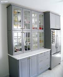 ikea kitchen cupboard shelves best pantry ideas on pantry storage pantry organization and kitchen organization ikea ikea kitchen