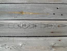 horizontal wood fence texture. Horizontal Wood Fence Texture Y
