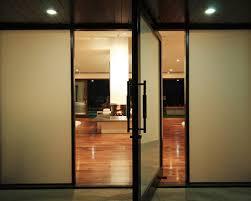 office entrance tips designing. 5e61dd5f0e7250ce_5946-w500-h400-b0-p0--modern-entry Office Entrance Tips Designing .