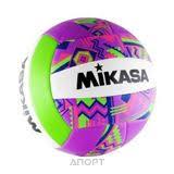 Мячи <b>Mikasa</b>: Купить в Санкт-Петербурге | Цены на Aport.ru