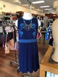 Priscilla's Boutique in Holland Town Center celebrates 15 years - News -  The Daily Telegram - Adrian, MI - Adrian, MI