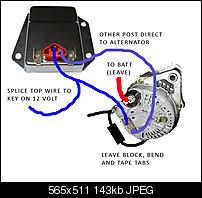 97 jetta stereo wiring diagram wiring diagram for car engine 1997 Dodge Radio Wiring 02 jetta radio wiring diagram together with 2004 passat stereo wiring diagram as well jeep car radio wiring diagram for 1997 dodge ram 1500