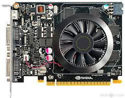 <b>VGA</b> Bios Collection: <b>noname</b> GTX 650 1024 MB | TechPowerUp