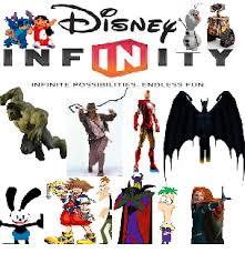 infinity list. file:infinity wish list.png infinity list \