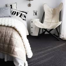 light grey carpet bedroom elegant love dark grey carpet ght grey walls beige bedding