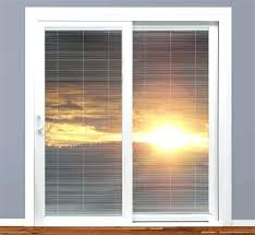 door with blinds inside beautiful single glass patio door patio doors blinds inside bifold door blinds door with blinds inside french door blinds between