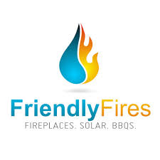 <b>Friendly Fires</b> | Fireplaces & BBQs | 5 Locations to serve youFriendly ...