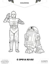 Small Picture More Free Star Wars The Force Awakens Coloring Pages Mommy Mafia