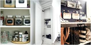 office storage ideas small spaces. Home Office Storage Ideas Inspiring Well Remodelling For Small Spaces D
