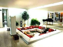 cool living rooms. Entertainment Living Room Furniture Cool Unique Rooms G