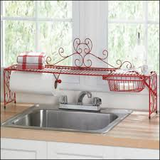 Kitchen Over The Sink Shelf Over The Sink Shelf Ikea Sink Shelf ...