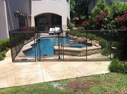 guardian pool fence. Guardian Pool Fence Of Ohio \u0026 Kentucky\u0027s