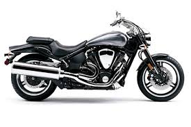yamaha road star warrior 1700 motorcycle road test motorcycle yamaha road star warrior 1700 motorcycle road test motorcycle cruiser