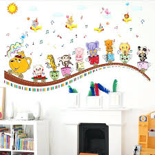 kids wall decor photos gallery of nice kids wall decor design indian home color ideas outside kids wall decor