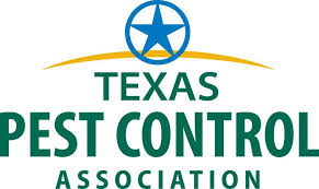 pest control carrollton tx. Interesting Carrollton You Are Here Home  Pest Control Affiliations And Awards Texas Pest  Control Association To Carrollton Tx