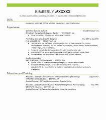 233 Preschool Resume Examples In Massachusetts Livecareer