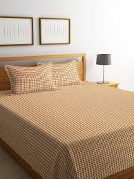 bed cover with pillow cover neudis