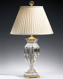 crystal table lamps crystal lamp and solid crystal table lamp crystal table lamps best design interior