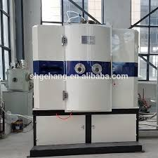 china electrostatic painting equipment china electrostatic painting equipment manufacturers and suppliers on alibaba com
