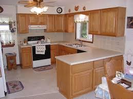 Diy Kitchen Cabinets Refacing Luxury Diy Kitchen Cabinet Decorating Ideas Kh21 Kitchen Prabot