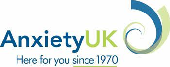 Anxiety UK | Charity Car | Donate Your Car