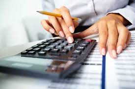 Image result for Cheap Accounting Services = Cheap Attitude