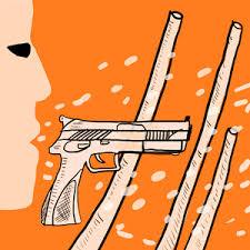 guns germs and steel critical essays com